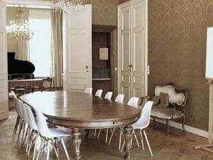Maison Willem Tell