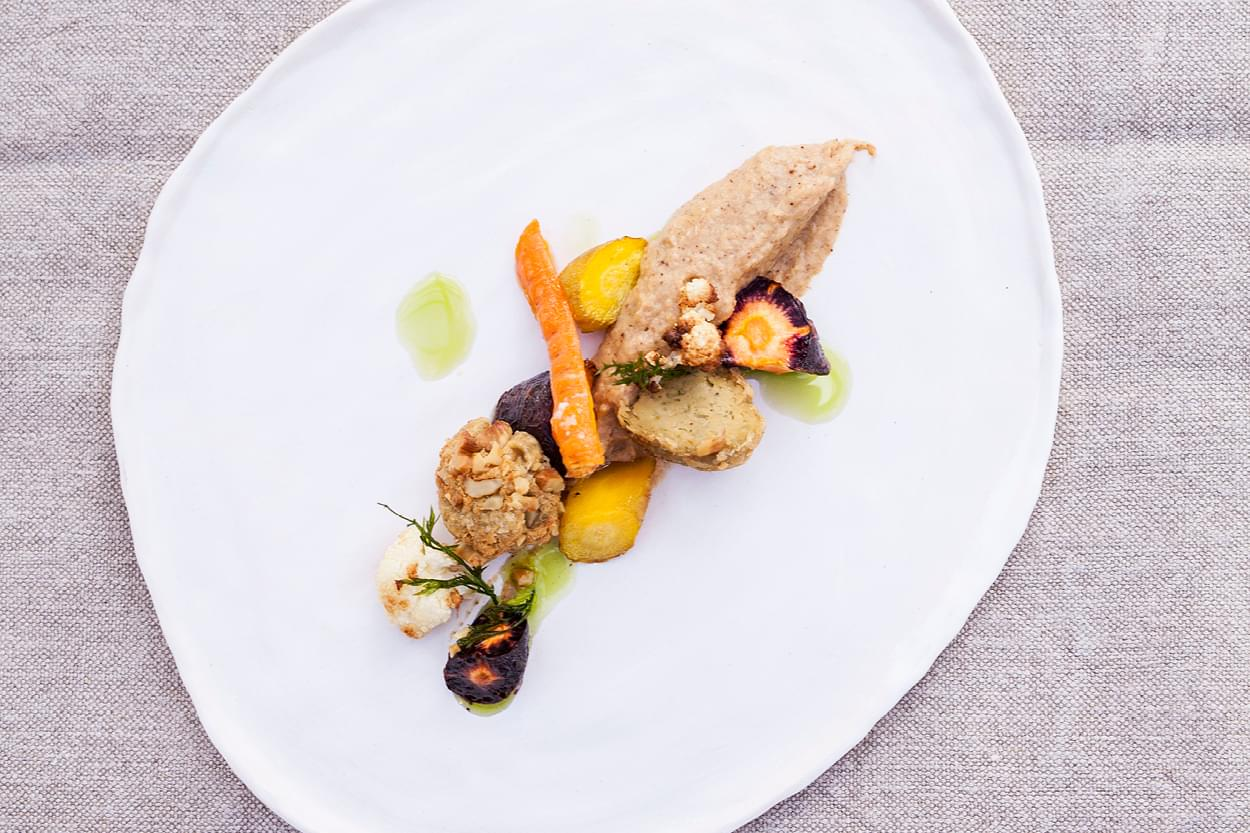 c8375d76a03c9 Coeur Catering
